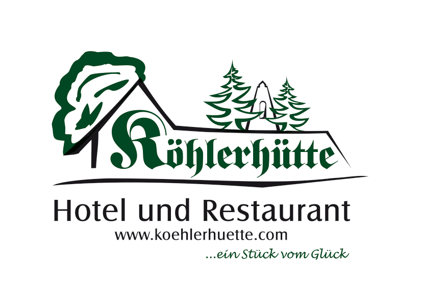 Erzgebirge Hotel Wellness