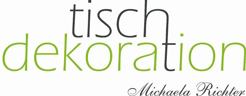 hier gehts zu den Internetseiten von Tischdekoration Michaela Richter