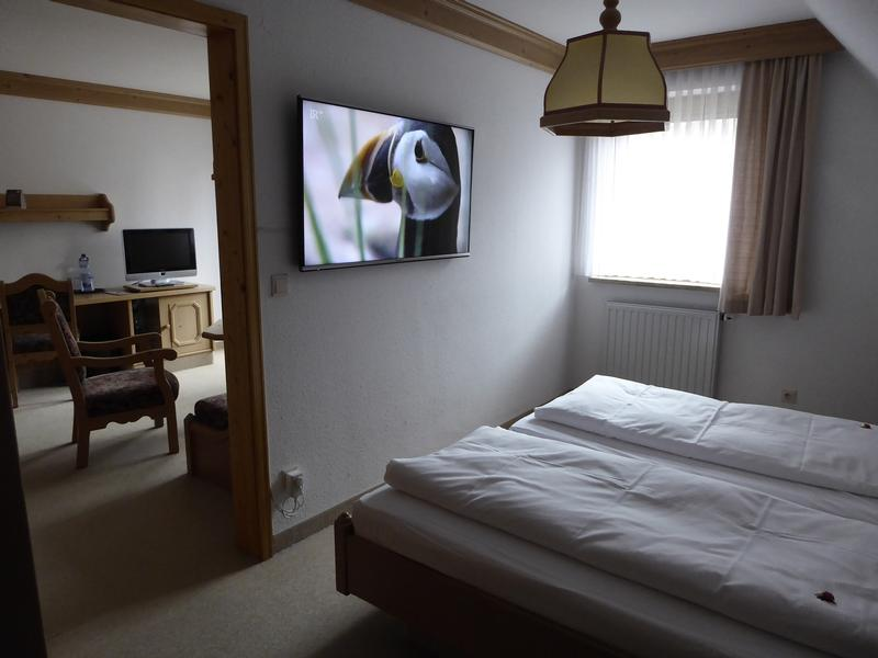 hotel und restaurant k hlerh tte f rstenbrunn. Black Bedroom Furniture Sets. Home Design Ideas
