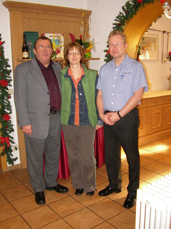 Wellness Im Erzgebirge Hotels